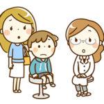 頭部外傷を受けた小児はADHDをおこしやすい??ほんとうに?? ~医療情報の正確性について